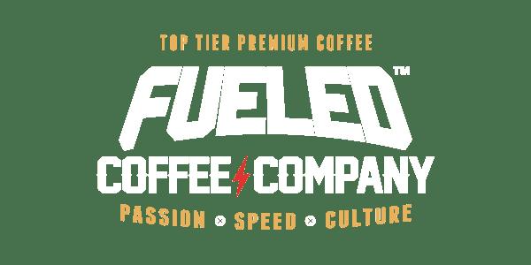 Fueled Coffee Company | fueledcoffee.com
