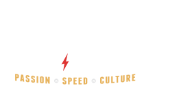 Fueled Coffee Company